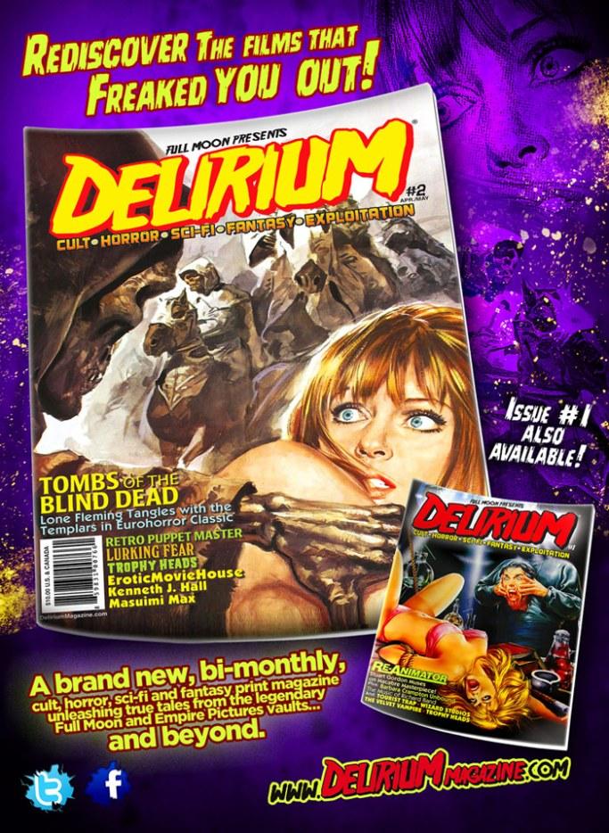 Delirium-ad-2-700