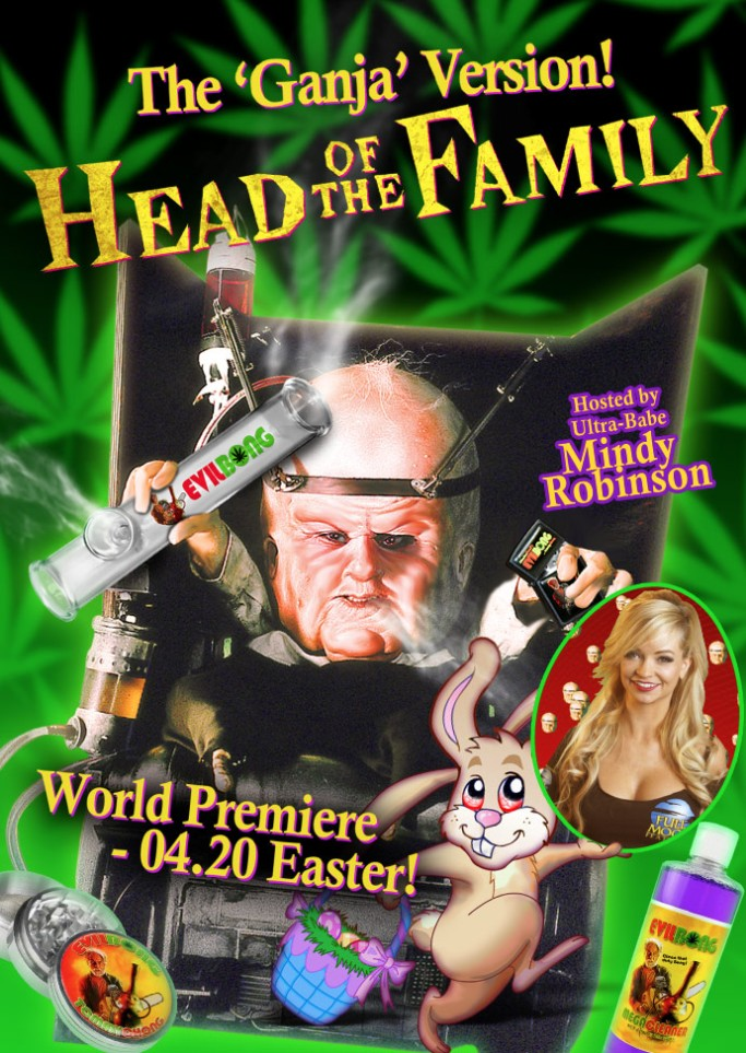 Easter-Head-of-the-Family-420