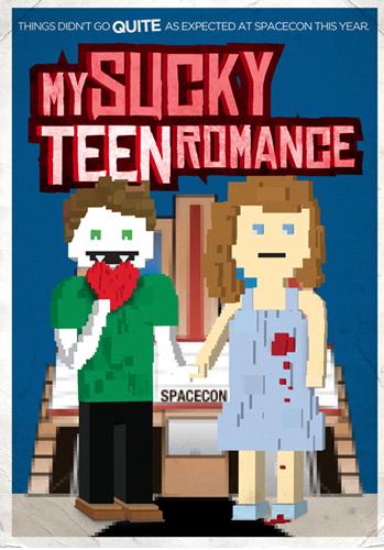 sucky_teen_romance