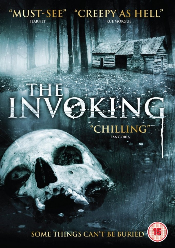 The-Invoking-722x1024