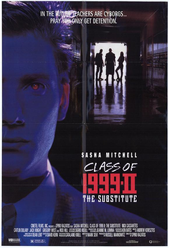 class-of-1999-2-the-substitute-movie-poster-1993-1020209311