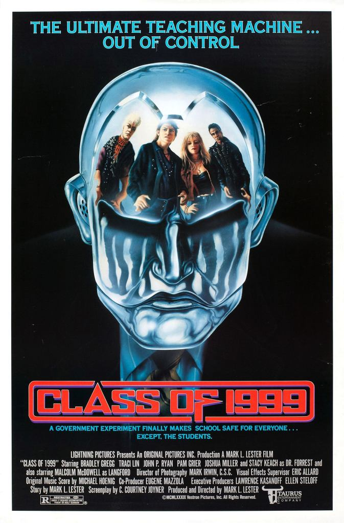 class-of-1999-poster2
