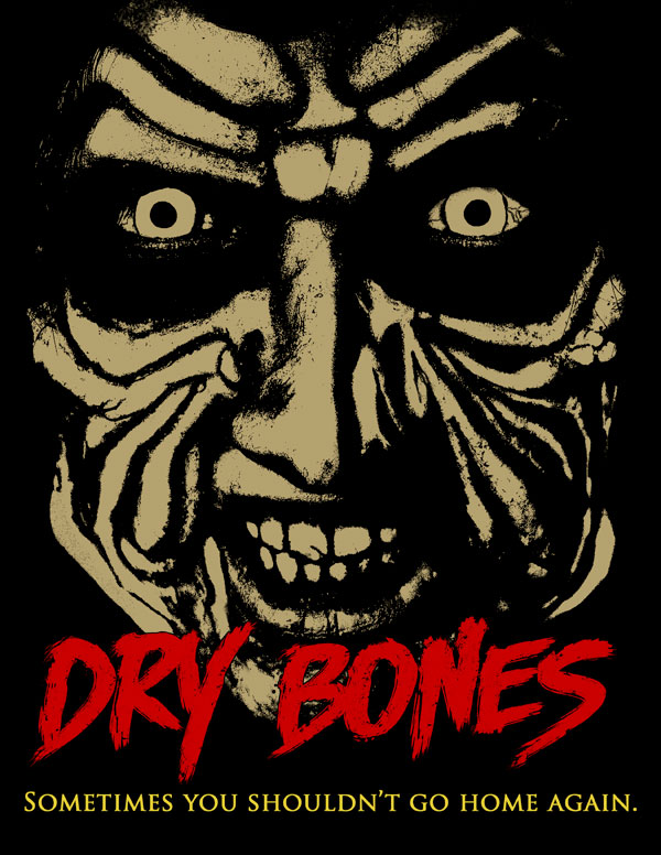 drybonesposter