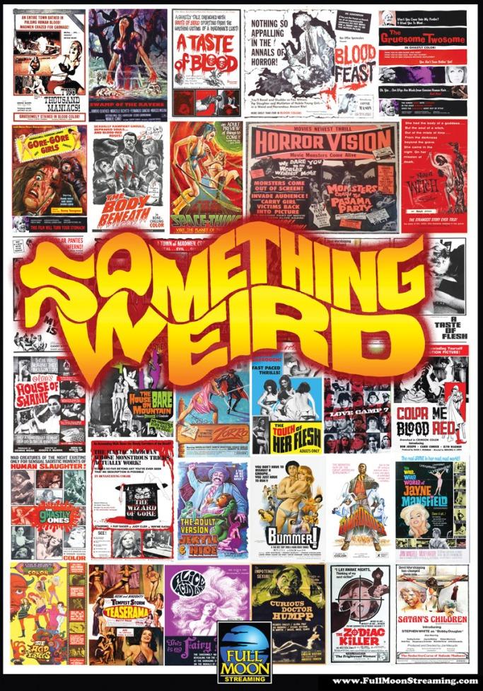 Something-Weird-side-B-800