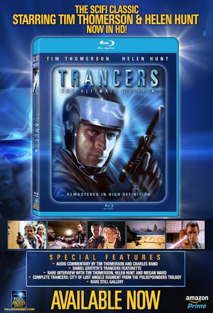 Trancers-Blu-Ray-Now