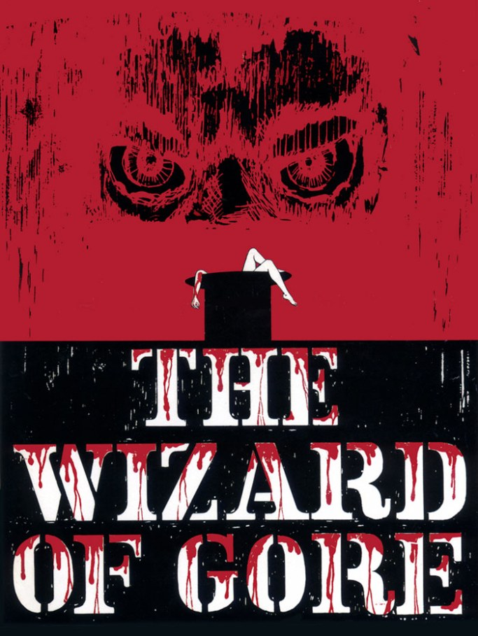 wizardofgore_700