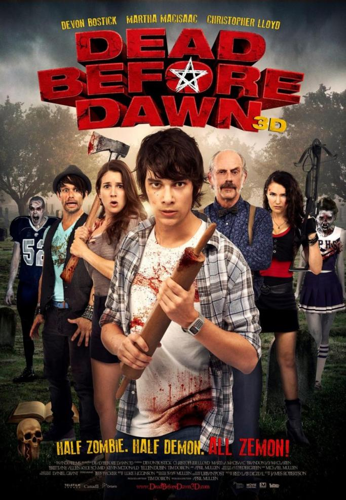 Dead_Before_Dawn_3D-811489876-large
