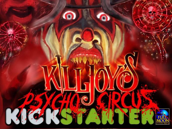 Killjoy-Kickstarter-Thumbnail-4_3800