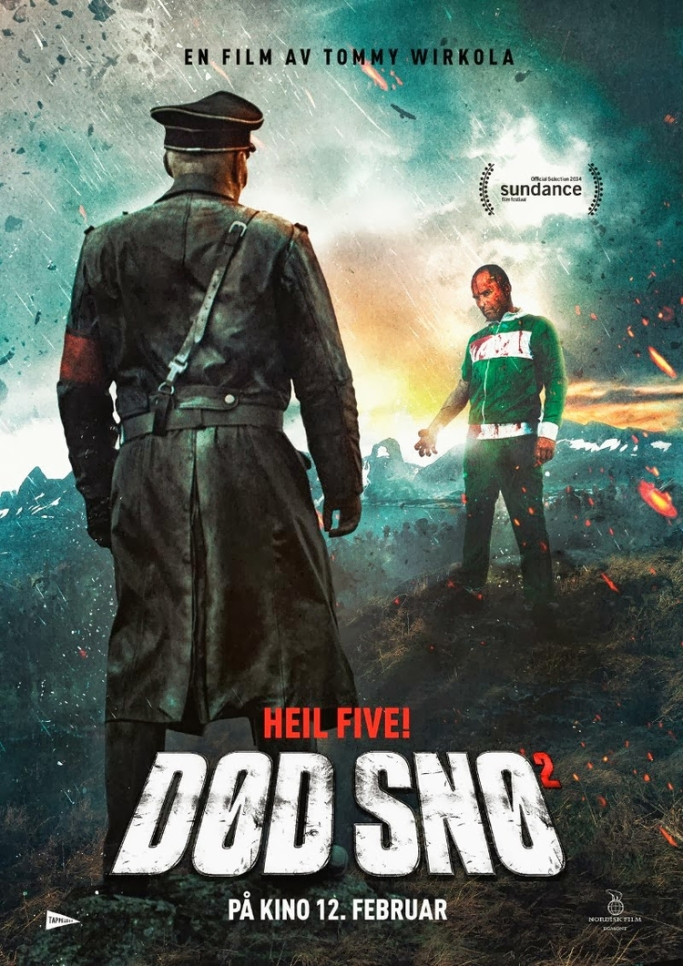 dead-snow-2-red-vs-dead-poster-and-synopsis