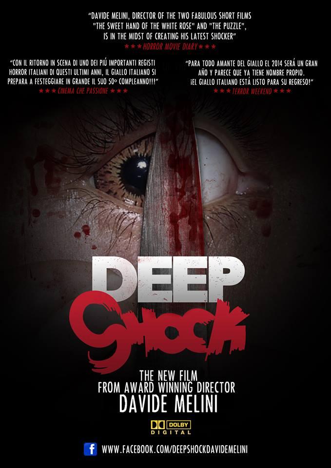 20141020025232-Deep_Shock_-_Promotional_Poster_2