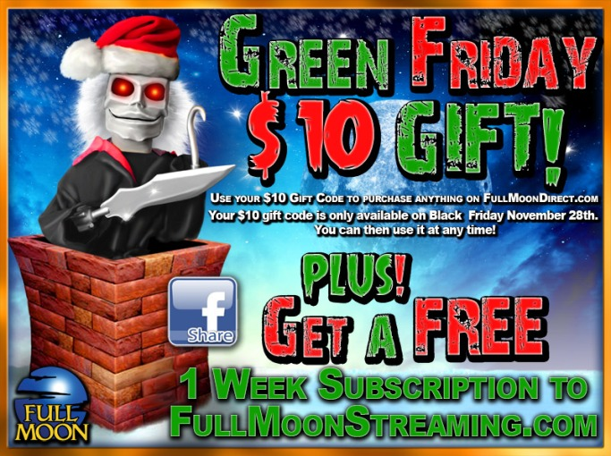 Christmas-Green-Friday-Blade-Chimney800