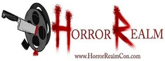 Horror Realm 2015