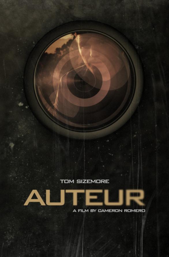 auteur-poster2