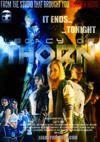legacy_of_thorn-350x494