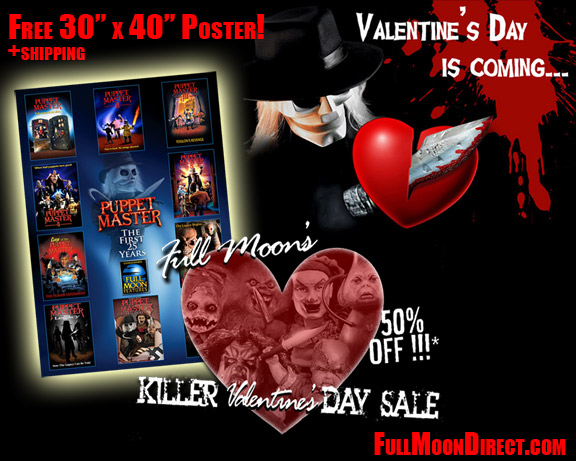 Valentines-Day-Sale-2015-Free-Poster576