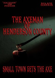 Axeman-of-Henderson-County-poster-212x300