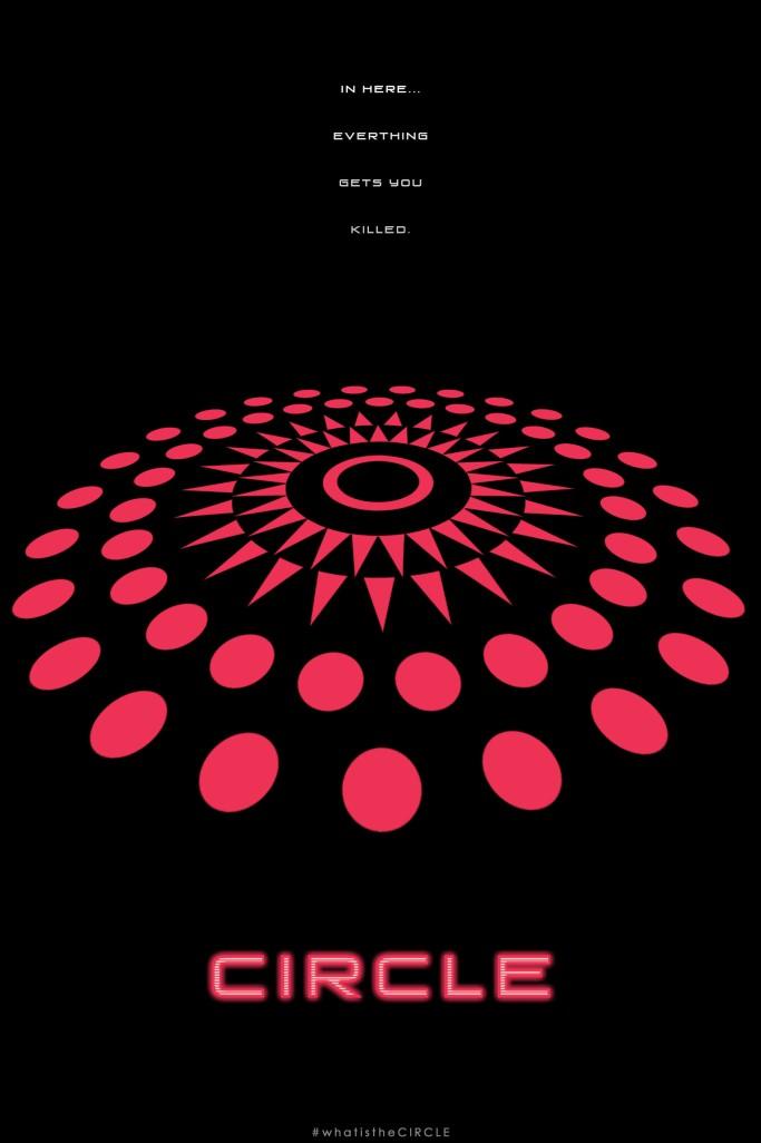 Circle-Teaser-Poster