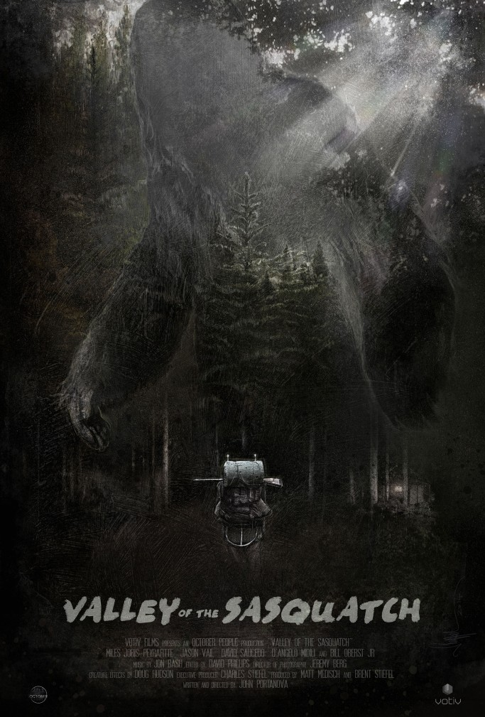Sasquatch Poster 3b_Text_FIN_web