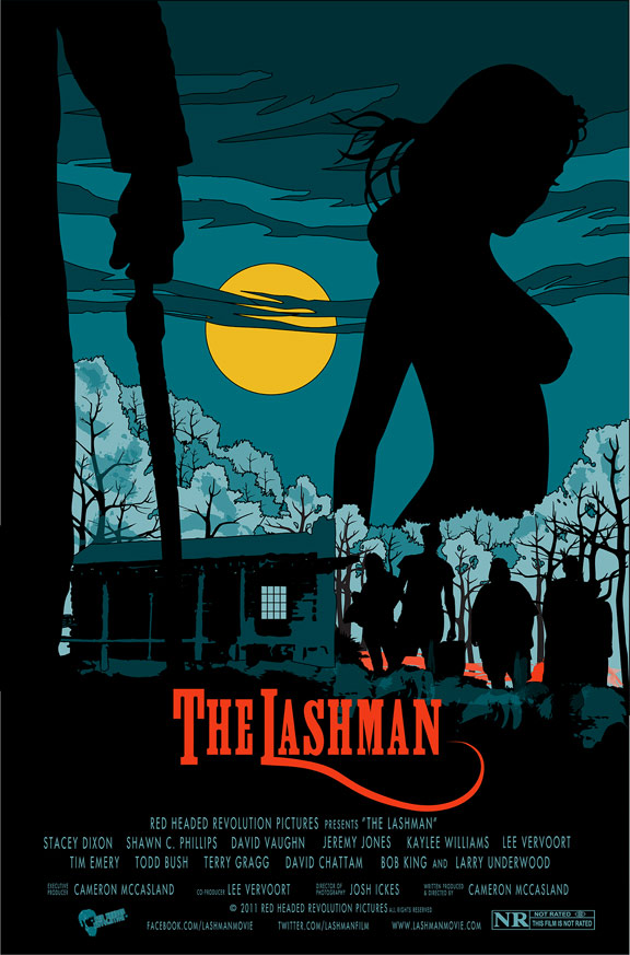 the_lashman