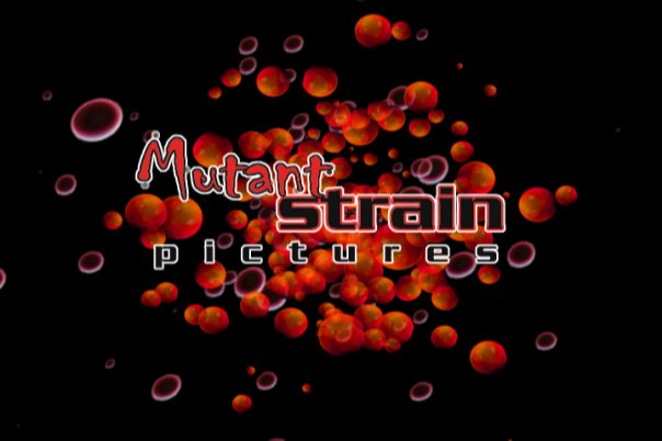 Mutant Strain