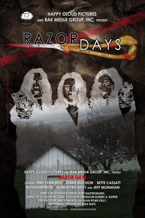Razor Days