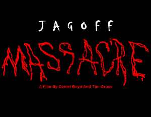 Jagoff%252520Massacre%252520sm__66775_1415211719_1280_1280