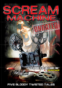 screammachinecover2use