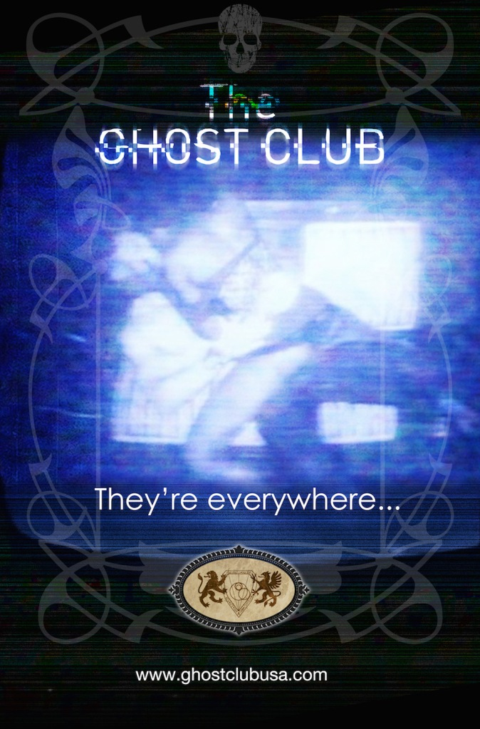 Ghost%20Club%20Poster%20SM