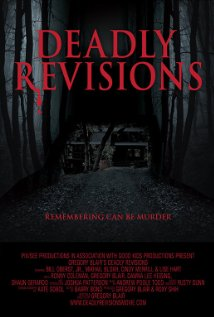Deadly-Revisions-Movie-Poster-Gregory-Blair