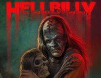 Hellbilly-e1433954571640-205x158