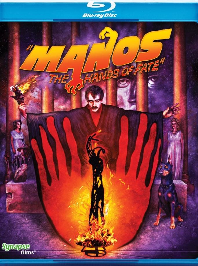 manos-the-hands-of-fate-bluray-e1437771316259