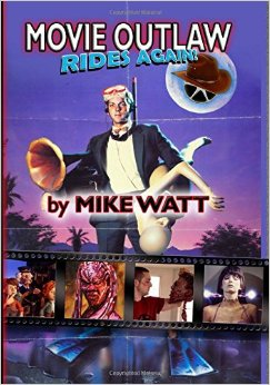 Movie Outlaw Rides again