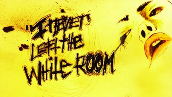 WHITE-ROOM-2013-576x326