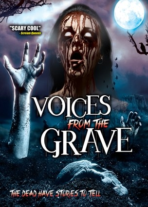 voicescover