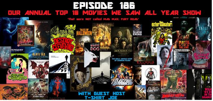 Episode 186