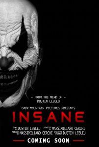 insane-poster-art