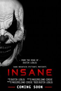 insane-poster-art