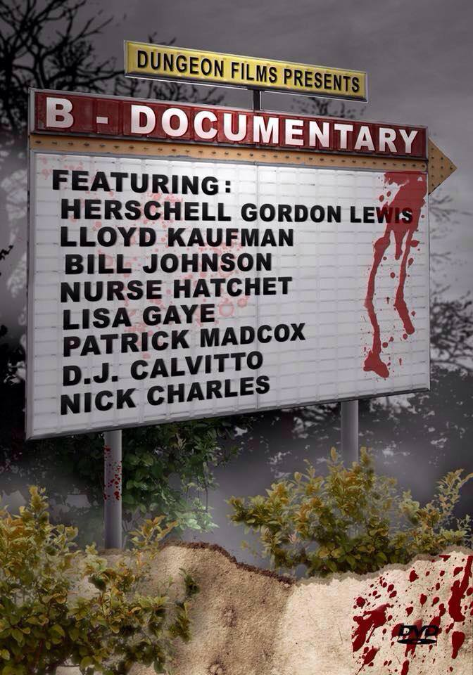 B documentary