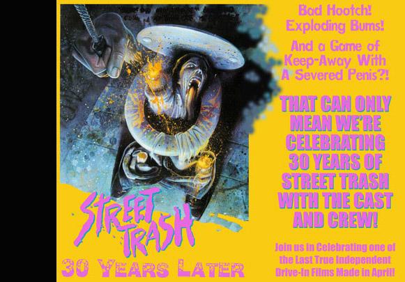 street_trash_reunion