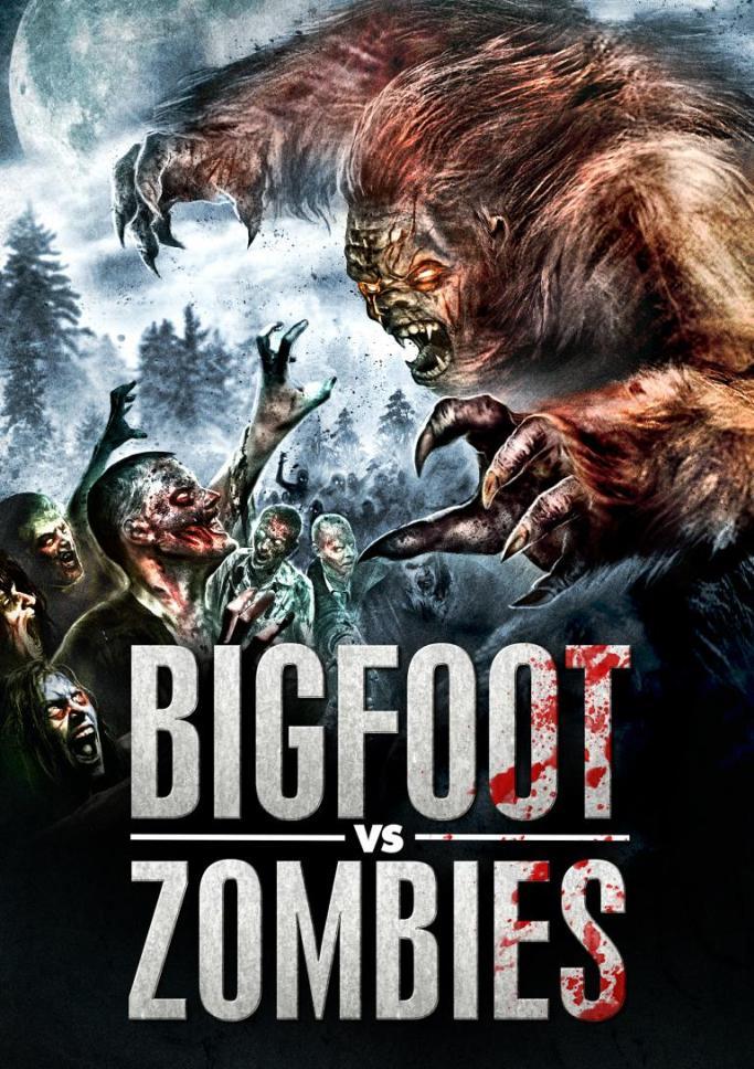 Bigfoot-vs-Zombies-poster_op_768x1089