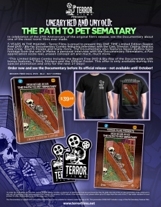 The-Path-to-Pet-Sematary-Sell-Sheet