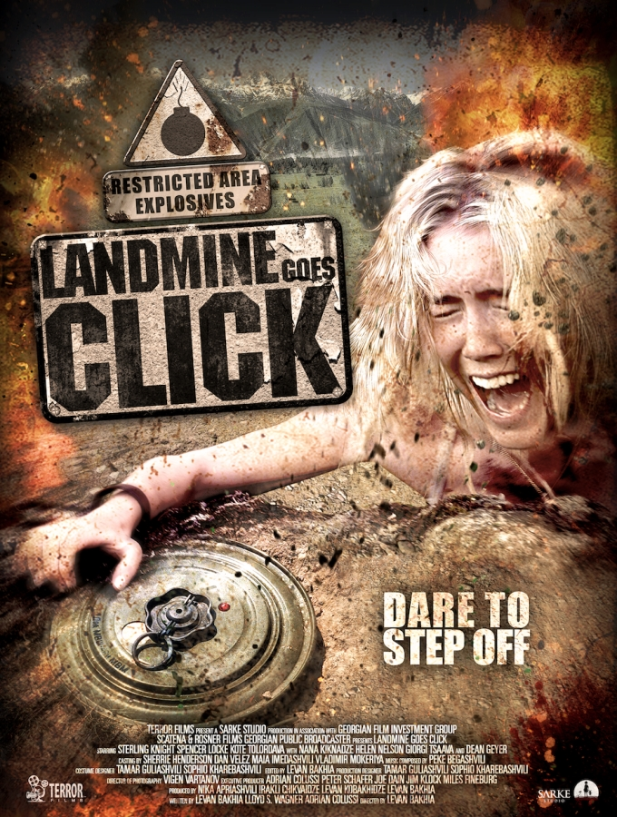 Landmine-Goes-Click-Movie-Poster_jpeg