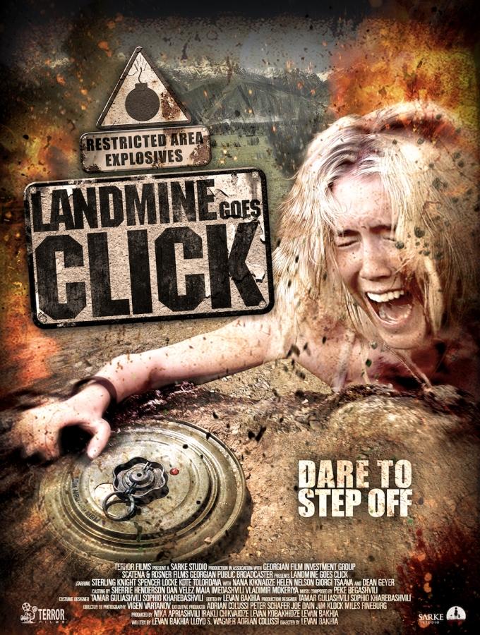 Landmine-Goes-Click-Movie-Poster_jpeg