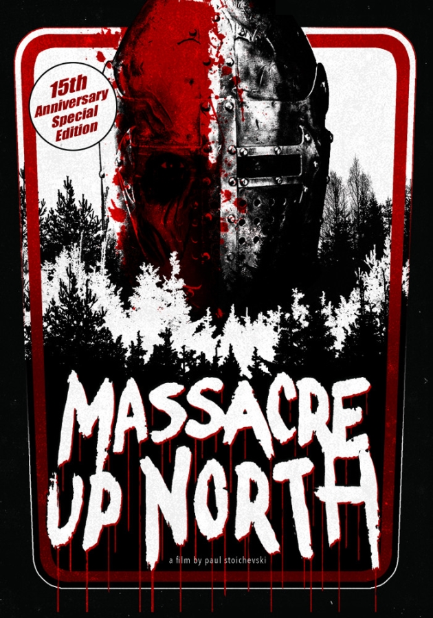 from-teen-massacre-imdb