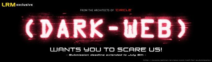 Dark-Web-Banner