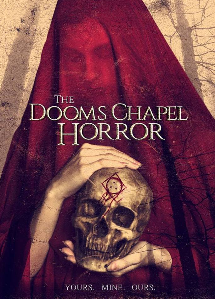 The-Dooms-Chapel-Horror-Movie-Poster