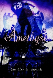 Amethyst poster Tagline final2lrg