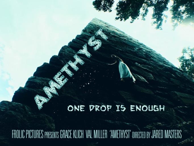 amethyst PROMO1