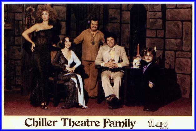Chiller_Theater_Family