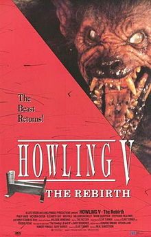 Holwing-v__The_Rebirth